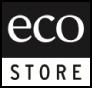 Ecostore logo small@2x